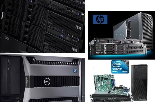 IBM_HP_Dell_Intel