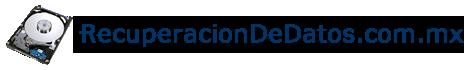 logo-recuperaciondedatoscommx1