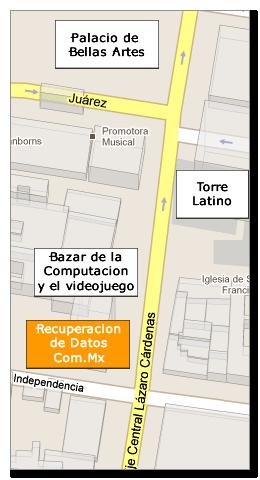 mapa-260x480
