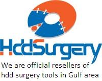 HddSurgery-logo