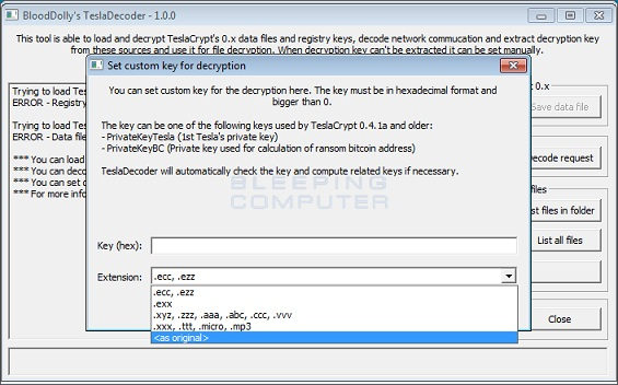 tesladecoder-set-key_3