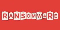 Ransomware solution