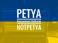 NotPetya Virus